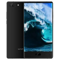 MAZE Alpha 4G Phablet Android 7.0 6.0 inch