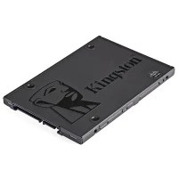 Kingston A400 Solid State Drive SSD