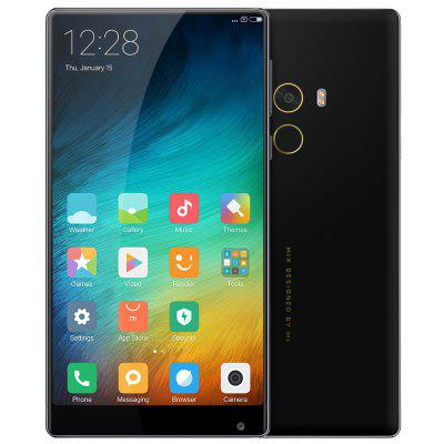 Gearbest Xiaomi Mi MIX International Version