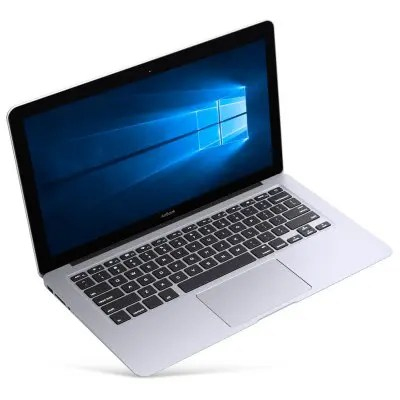 AirBook Standard Edition 13.3 inch Notebook