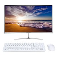 Onda C270 23.8 inch Curved All-in-one PC Desktop