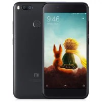 XIAOMI Mi A1 4G Phablet Global Version 5.5 inch Android One