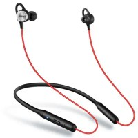 MEIZU EP52 Magnetic Waterproof Bluetooth Sports Earbuds