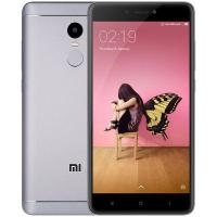 Xiaomi Redmi Note 4 4G Phablet Android 6.0 5.5 inch