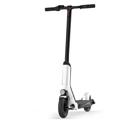 Xiaomi EUNI ES808 8 inch Tire 5.2Ah Folding Electric Scooter