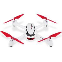 Hubsan X4 H502E 720P Camera GPS RC Quadcopter