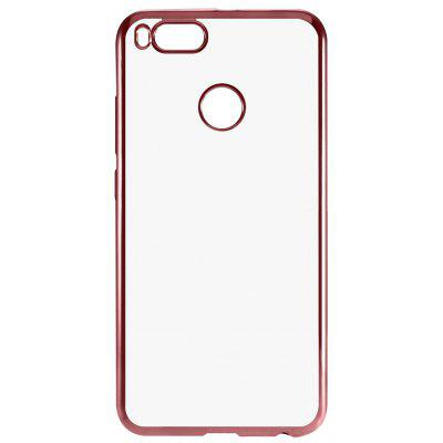 Scratch-proof Cover Case for Xiaomi Mi A1