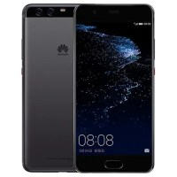 HUAWEI P10 4G Smartphone 5.1 inch Kirin 960 Android 7.0