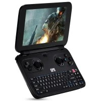 GPD Win 5.5 inch Handheld PC Game Console