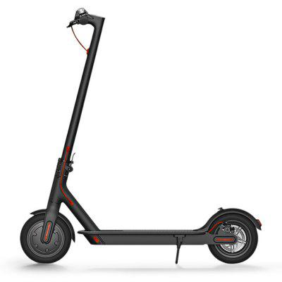 Xiaomi Electric Scooter ( Youth Edition )
