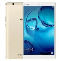 Huawei M3 ( BTV-W09 ) Tablet PC