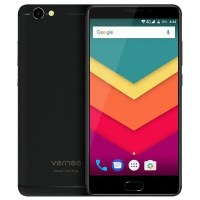 Vernee Thor Plus 4G Phablet 5.5 inch Android 7.0