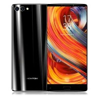 HOMTOM S9 Plus 4G Phablet 6.0 inch Android 7.0
