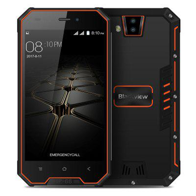 Blackview BV4000 3G Smartphone