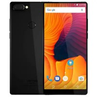 Vernee Mix 2 4G Phablet 6.0 pouces Android 7.0
