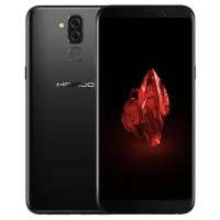 MEIIGOO S8 4G Phablet Android 7.1 6.1 inch