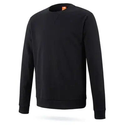 Xiaomi Classic Round Neck Sweater