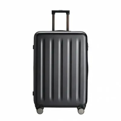 Gearbest Xiaomi Large 28 inch Suitcase