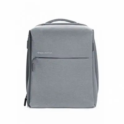 Gearbest Xiaomi Unisex Business Backpack