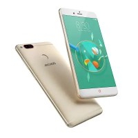 ARCHOS Diamond Alpha+ Android 6.0 5.2 inch 4G Smartphone