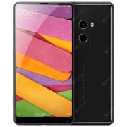 Smartphone Xiaomi Mi Mix 2 4G Version Globale