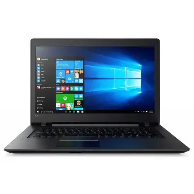 Lenovo V110 - 14 Notebook