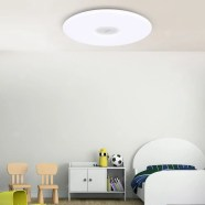 Xiaomi PHILIPS Zhiyi LED Ceiling Lamp Dust Resistance App Wireless Dimming
