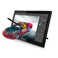 Huion GT - 190 Drawing Tablet