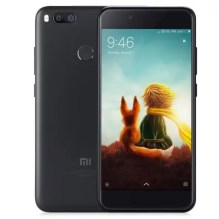 XIAOMI Mi A1 4G Phablet Global Version 5.5 inch