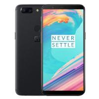 OnePlus 5T 4G Phablet