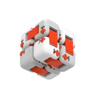 MITU Building Blocks Finger Fidget Anti-stress Toy