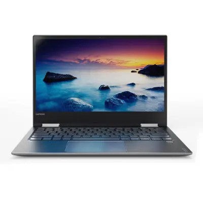 Lenovo Yoga 720 2 in 1 Laptop