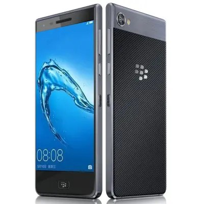 BlackBerry Motion 4G Phablet Global Version
