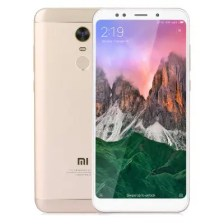 worldwide technology 2018 Xiaomi Redmi 5A Full phone specifications 2018 2019