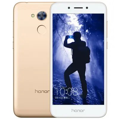 Gearbest HUAWEI Honor 6A Smartphone