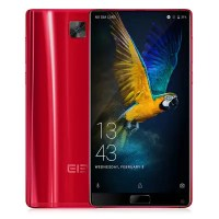 Elephone S8 4G Phablet 6.0 inch