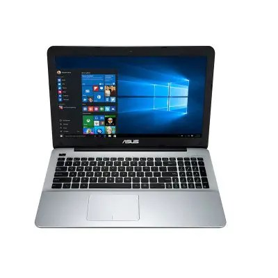 ASUS A555BP9010 Notebook