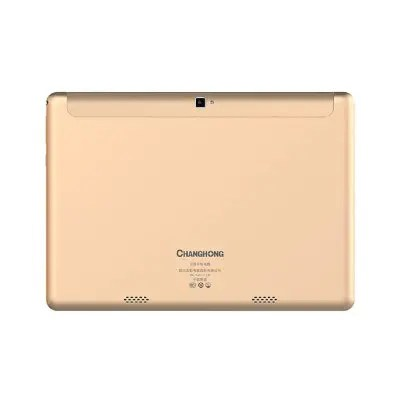 ChangHong HongPad N100 4G Tablet PC