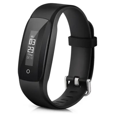 MPOW DS - D6 Fitness Tracker
