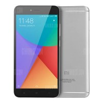 Xiaomi Redmi Note 5A 3GB RAM 4G Phablet Global Version