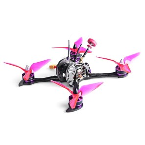 X215 PRO 215mm FPV Racing Drone - BNF