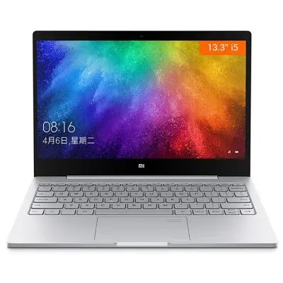 Xiaomi Air 13.3 Notebook