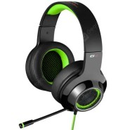 EDIFIER G4 USB 7.1 Channel Sound Headband Game Headset