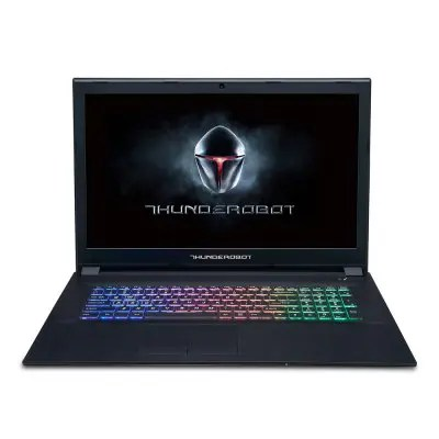 ThundeRobot GX97 Gaming Laptop