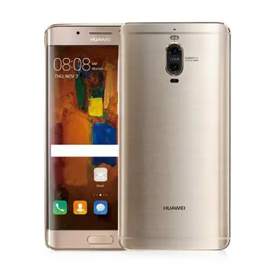 HUAWEI Mate 9 Pro 4G Phablet International Version