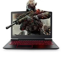 Lenovo Legion R720 Gaming Laptop