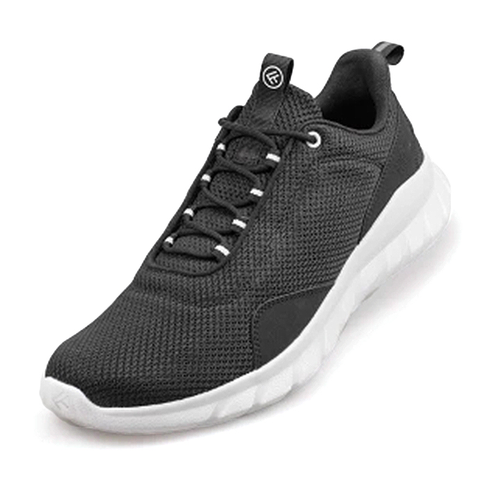 Xiaomi FREETIE Sneakers Black ($23.99) Coupon Price