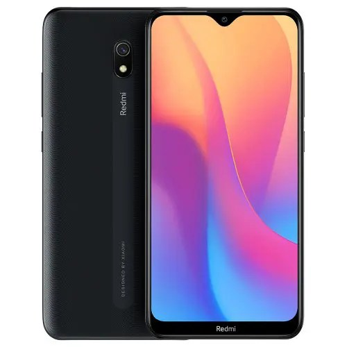 Global Version Xiaomi Redmi 8A 8 A 2GB RAM 32GB ROM Smartphone Snapdargon 439