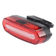 Bicycle Rear Light Bike Taillight