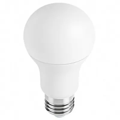 Xiaomi PHILIPS Zhirui Lumière Intelligente de Boule LED
